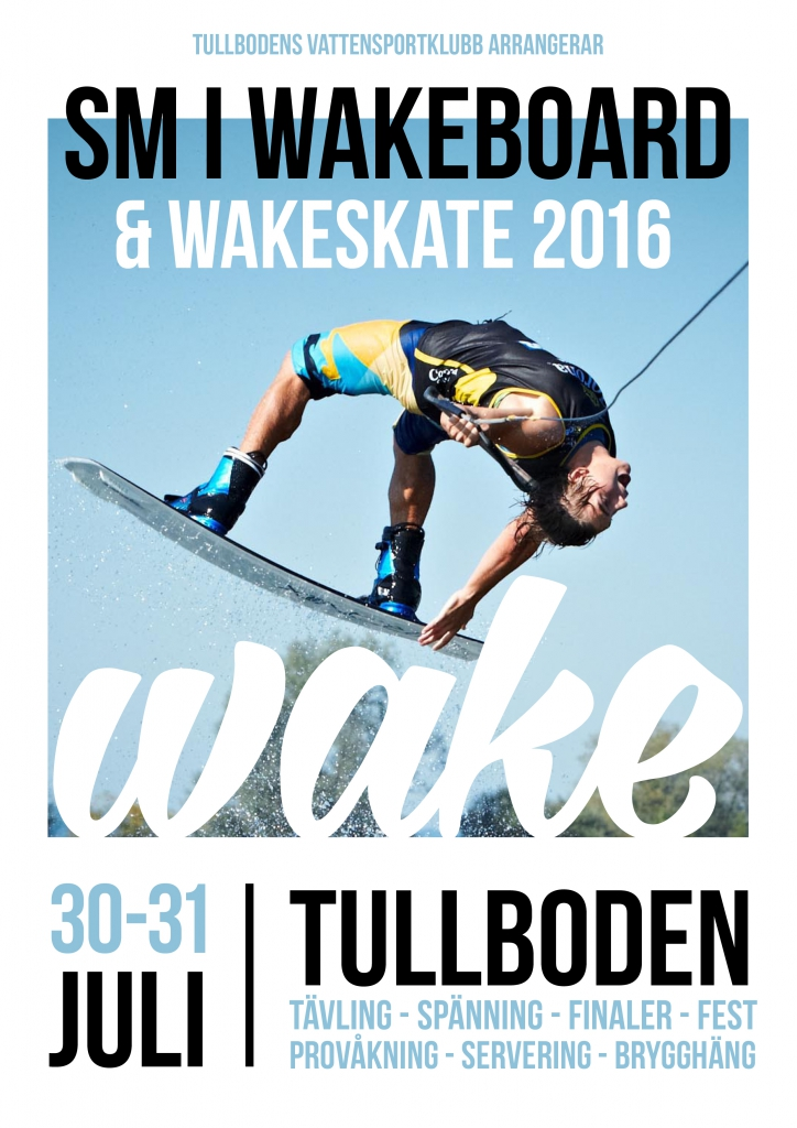 sm_wakeboard