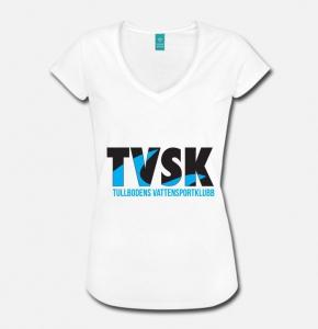 tvsk tshirt dam2