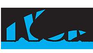 TVSK Logotyp