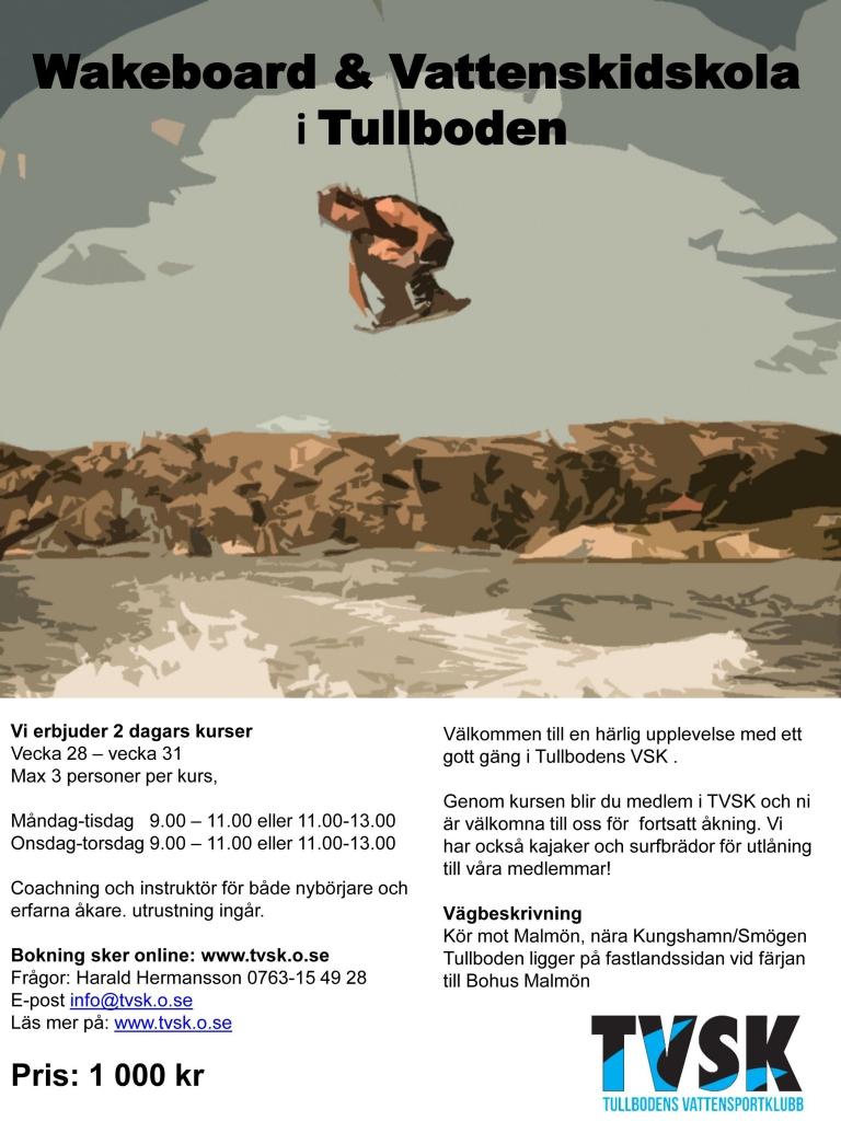 Affisch  variant vattenskidskola 2015 b_redigerad-1