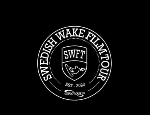 TVSKs bidrag till SWFT